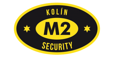 M2 Security s.r.o.