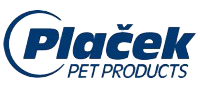 Plaček Pet Products s.r.o.
